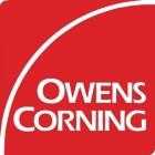 Гибкая черепица Owens Corning
