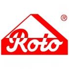 Окна для мансарды Roto