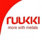 Кровельные и фасадные материалы Ruukki