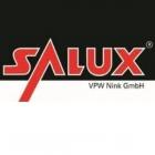 Прозрачная кровля Salux