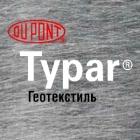 Typar