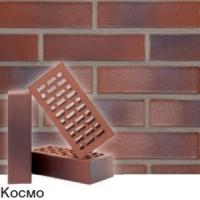 Клинкерный облицовочный кирпич Terca Kosmo