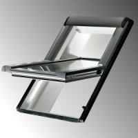 Мансардные окна Roto Designo R4 из ПВХ