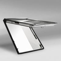 Окно мансардное Roto Designo R8 из ПВХ
