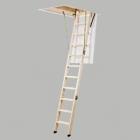 Лестница чердачная VELTA Стандарт NLL 36