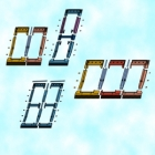 Оклады для комбинаций мансардных окон Roto