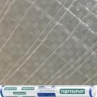 "Гидроизоляционная плёнка ""Гидробарьер"" Д96СИ"