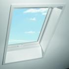 Системы внутренних откосов для мансардных окон Roto
