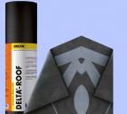 """Подкладочный ковёр для битумной плитки Delta-Roof """"Dorken"""""""